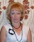 Вагурова Ирина Борисовна