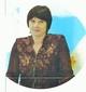 Тимошенко Анна Александровна