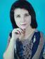 Чемерега Наталья Игоревна