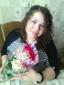 Тарасова Вера Владимировна