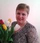 Лепаева Валентина Николаевна