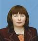 Рыбакова Татьяна Владимировна