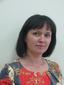 Сафиуллина Ирина Алексеевна