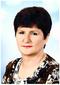 Черномазова Людмила Яковлевна