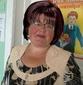 Нестерова Ольга Анатольевна