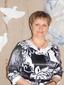Елисеева  Ирина  Петровна
