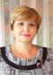 Хисамеева Татьяна Махмутовна