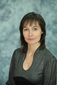 Баронина Наталья Сергеевна