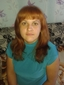 Насибуллина Розалия Ильгизаровна