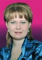 Лесная Ирина Владимировна