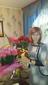 Евтушик Ольга Александровна