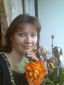 Щукина Марина Анатольевна