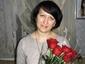 Шарпило Наталья Николаевна