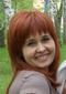 Юлия Владимировна Пенькова