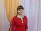Курташова Светлана Владимировна