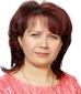 Фаритова Ольга Ивановна