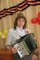 Онопченко Елена Юрьевна