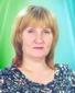 Милостивая Галина Николаевна