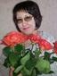 Смирнова Наталья Васильевна