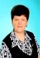 Мытник Валентина Гавриловна