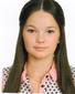 Суровцева Ксения Николаевна