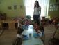 Лепехина Наталья Викторовна