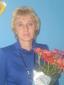 Бычкова Ольга Степановна