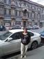 Дмитроченко Ирина Алексеевна