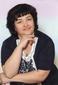 Солдатова Наталия Валерьевна
