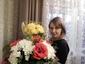 Панина Татьяна Владимировна