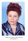 Андреева Татьяна Викторовна