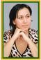 Николаева Лилия Амировна