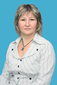 Старицына Лариса Юрьевна