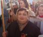 Обшарова Майя Викторовна