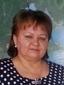 Наговицына Елена Валерьевна
