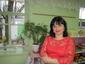 Макарова Лилиана Рачиковна