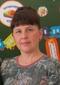 Ямова Ирина Александровна
