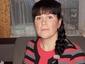 Елохина Наталья Владимировна