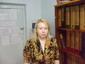 Шелехова Наталия Михайловна