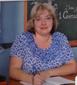 Мухина Наталья Николаевна
