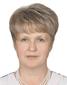 Савельева Ирина Владимировна