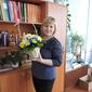 Эзау Ольга Александровна