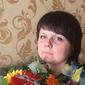 Акимова Екатерина Александровна
