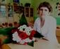 Голубкова Ольга Николаевна