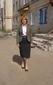 Шиляева Ольга Владимировна