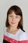 Кардакова Наталья Владимировна