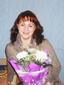 Агафонова Ольга Геннадьевна