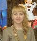Евай Ирина Васильевна