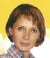 Давидовская Наталья Александровна