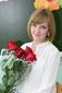 Крылова Екатерина Дмитриевна
